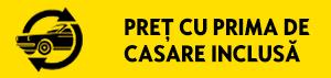 Oferta Remat Opel