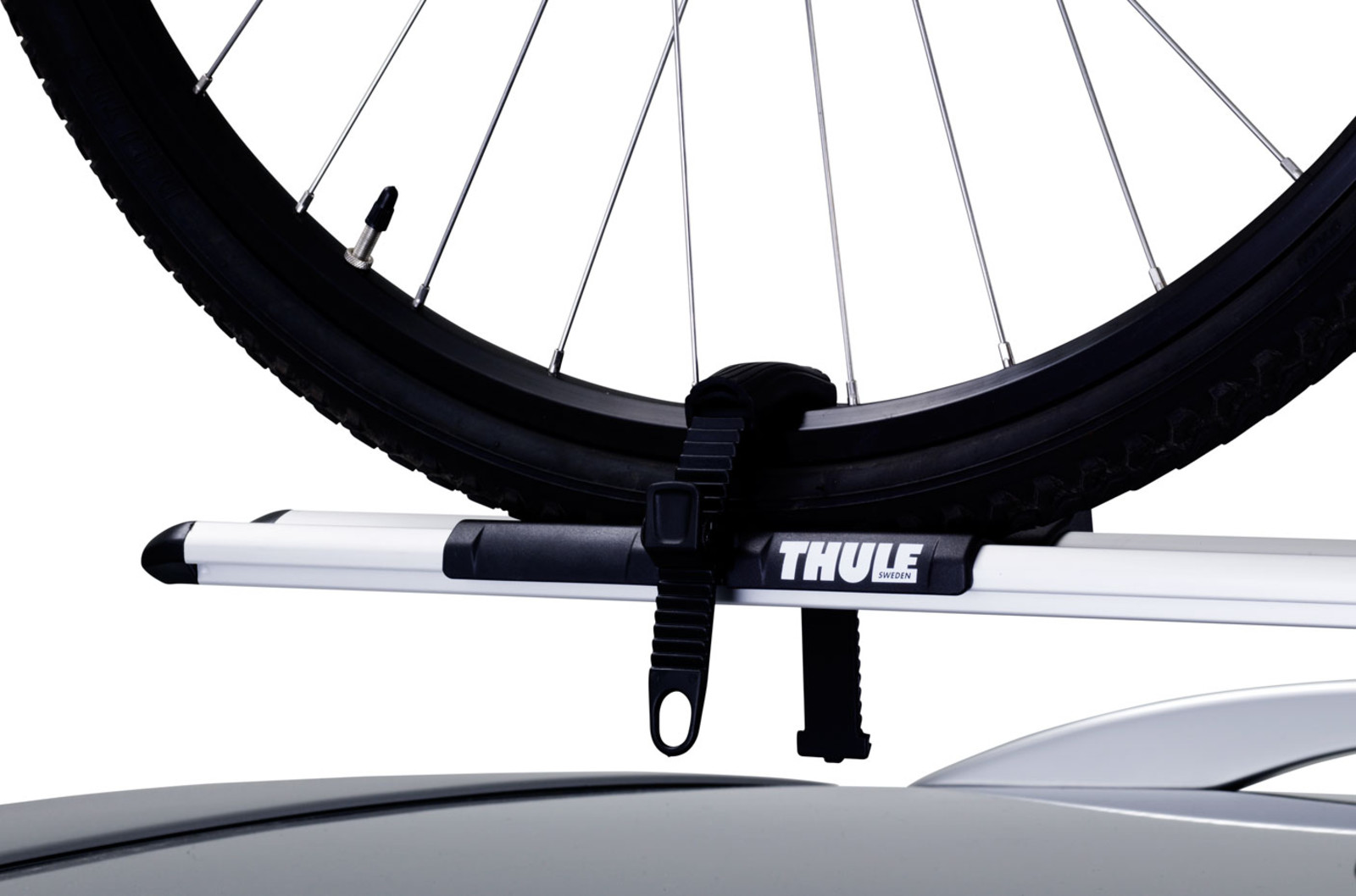 Suport biciclete Thule ProRide 591